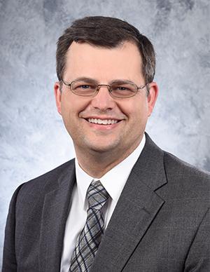 Sandwell,Stephen E.  MD